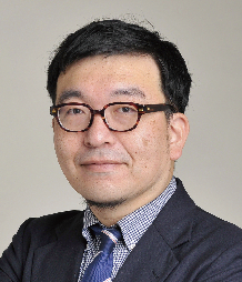 代表取締役 天野 裕介氏
